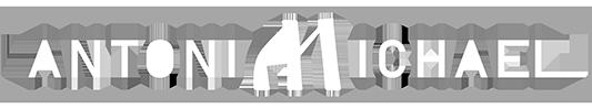 AM Design Logo