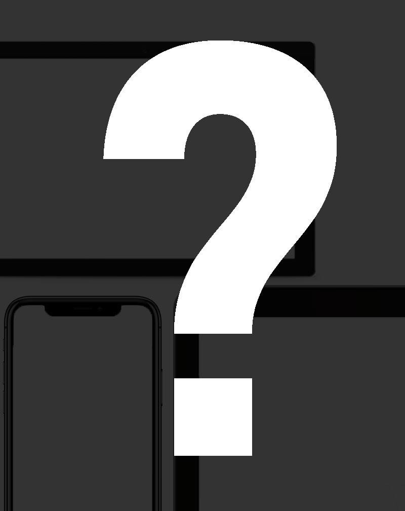 Webdesign oder Online Marketing Referenz